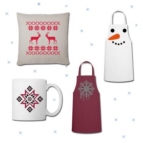 kaffeebecher-teetassen-sofakissen-bezüge-backschürzen-kochschürzen-untersetzer-für-die-weihnachtszeit
