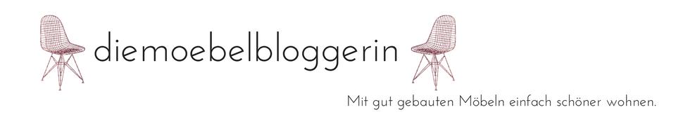 diemoebelbloggerin