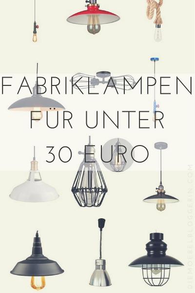 industrielampe industrieleuchten fabriklampen lampe industrial pendelleuchte industriedesign günstig
