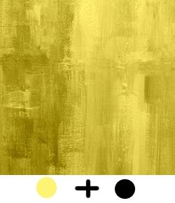 Diy Abstrakte Kunst Selber Malen