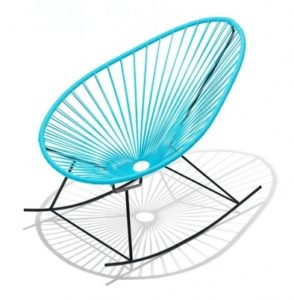 acapulco chair mexico chair schaukelstuhl diemoebelbloggerin. Black Bedroom Furniture Sets. Home Design Ideas