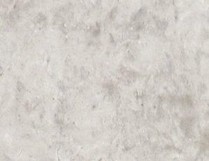betonoptik wand im used look grau diemoebelbloggerin. Black Bedroom Furniture Sets. Home Design Ideas