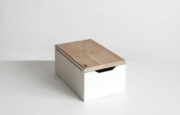 in diesem brotkasten kannst du dein brot richtig sch n aufbewahren. Black Bedroom Furniture Sets. Home Design Ideas