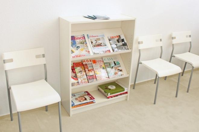 praktische zusatzausstattung f r deine ikea m bel. Black Bedroom Furniture Sets. Home Design Ideas