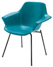 m bel und deko in petrol. Black Bedroom Furniture Sets. Home Design Ideas