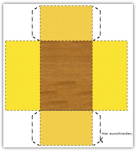 farbkonzepte sonnenblumengelb und senfgelb. Black Bedroom Furniture Sets. Home Design Ideas