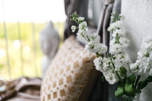 einrichtungsideen zimmergestaltung einrichtungsberatung online wohnungsgestaltung. Black Bedroom Furniture Sets. Home Design Ideas