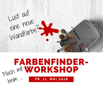 farbenfinder workshop