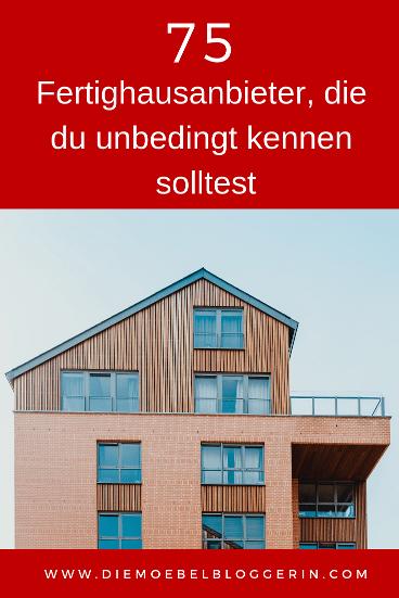 Fertighaus Anbieter Niedrigenergiehaus Passivhaus Bungalow Energiesparhaus Architektenhaus Einfamilienhaus schlüsselfertig